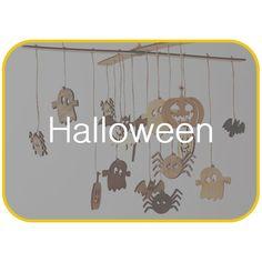 Halloween, Home Decor, Decoration Home, Room Decor, Home Interior Design, Home Decoration, Spooky Halloween, Interior Design