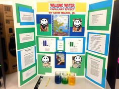 """The words """"Science Fair"""" can strike fear in the heart of parents, but here are over 75 Science Fair ideas to take the sting out of the project Mad Science, Science For Kids, Science Experiments, Food Vocabulary, Vocabulary Building, Toddler Worksheets, Fun Worksheets, 2nd Grade Science Projects, Make Your Own Calendar"""
