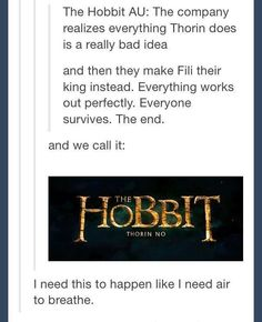 36 Middle Earth Ideas Middle Earth The Hobbit Lotr