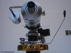 SME 3012-R