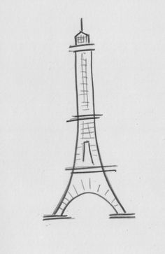 1000 Images About Drawings On Pinterest Big Ben Girl