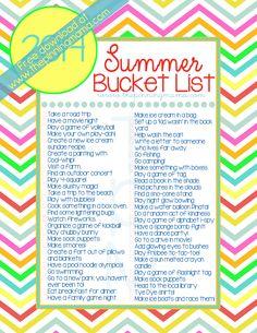 Image from http://cf.thepinningmama.com/wp-content/uploads/2014/05/Summer-Bucket-List-Free-Printable-2014-WM.jpg.