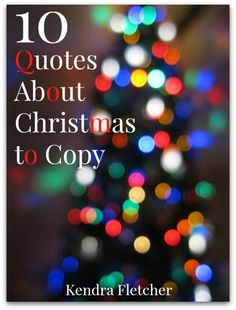 Awesome Quotes About Christmas For Your White Board Christmas Quotes for the WhiteboardChristmas Quotes for the Whiteboard Christmas Qoutes, Xmas Quotes, Christmas Humor, Christmas Stuff, Christmas Crafts, Daily Inspiration Quotes, Great Quotes, Inspirational Quotes, Awesome Quotes