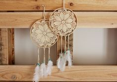 Dream catchers1