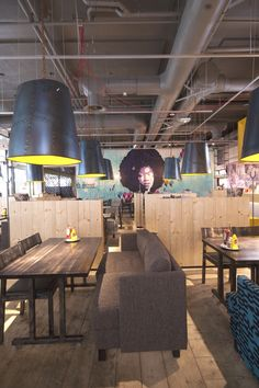 Contemporary-Restaurant-Design-Finland-04