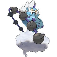 Official Artwork and Concept art for Pokemon Black & White versions on the Nintendo DS. This gallery includes artwork of the Pokemon from the game. Illustrated by Ken Sugimori. Pokemon Pokedex, Pokemon Team, Pokemon Games, Pokemon Black Version, Black Pokemon, Photo Pokémon, Pokemon Original, Pokemon Universe, Pokemon Pictures