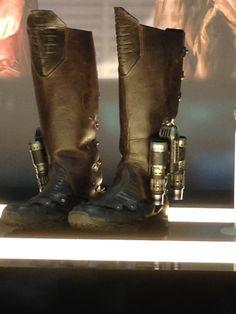 guardians-galaxy-chris-pratt-star-lord-costume-build-pic-heavy-guardians-galaxy-starlord-boots-e1374431058622.jpg-300466d1395372275 1,224×1,632 pixels