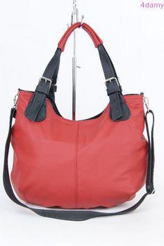 Poland handbag