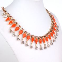 beaded jewelry trends 2015 - Google Search