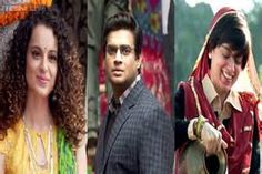 Sequel with Sexy Swagger: Tanu Weds Manu Returns- A Review