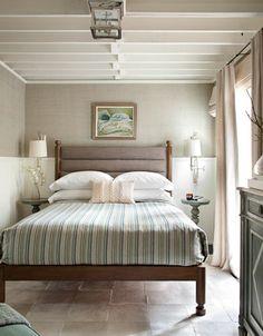 By John Wooden Interiors