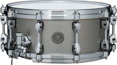 Tama Starphonic Titanium Snare Drum - bet it has great attack