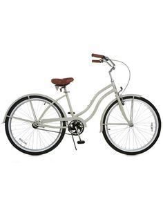 $10 Steak Bondi Beach 06 Beach Cruiser bicycles bike Accessories | bags | Pinterest | Beach ...