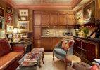 Estúdios em NY: de moradias baratas a espaços com decorações elaboradas - BOL Fotos