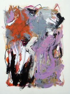 Joseph Melancon Künstler