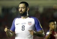 Dempsey, Pulisic star again as US ties 1-1 at Panama - WAOW - Newsline 9, Wausau News, Weather, Sports - WAOW