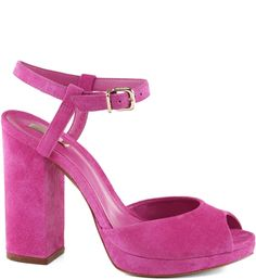 Sandals EUGENIE with Plateau Spring/summerCharlotte Olympia pbbiZO0COc