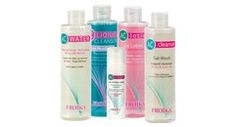 By Product Line - FROIKA | Cosmeceuticals | Dermocosmetics | Oral care |FROIKA | Cosmeceuticals | Dermocosmetics | Oral care |