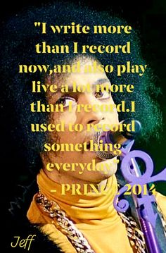 Prince Meme, Dearly Beloved, Purple Reign, Great Artists, Of My Life, Sexy Men, Legends, Singing, Cancer