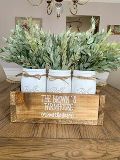 14 Brilliant Fresh Rustic Farmhouse Remodel Ideas For New Look - Rearwad Cute Dorm Rooms, Cool Rooms, Farmhouse Side Table, Rustic Farmhouse, Farmhouse Remodel, Interior Design Tips, Design Ideas, House Warming, Centerpieces