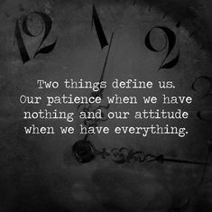 Wisdom Quotes : 157 Motivational Inspirational Quotes 80 by Life Inspirational Quotes For Women, Inspiring Quotes About Life, Great Quotes, Motivational Quotes, Quotable Quotes, Wisdom Quotes, Quotes To Live By, Me Quotes, Spiritual Quotes