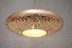 Goedkope Oosterse Lampen : Beste afbeeldingen van lampen in chandelier lighting