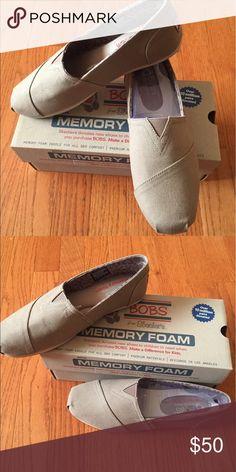 bobs shoes Color