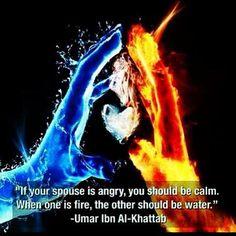 #ummah #islam #islamic #peace #prayer #proudmuslim #Allah #sabr #salah #smile #sajood #dua #deen #fajr #faith #family #God #happy #hijab #hadith #jummah #knoweldge #bismillah #muslim #mosque #niqab