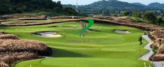 https://pattayagolftrips.com/10-day-thailand-golf-tour/ -  Thailand is no doubt full of golf courses and it is now extend to say, it is full of so many great golf courses that the people of the world entertain on those courses and show their skills. Sometimes, they do not only show their skills, they practice to be a pro and to be proficient golfer they visit Pattaya, Bangkok and so many other places where renowned golf courses are present. Thailand golf tour is really entertaining and…