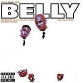 Various - Belly