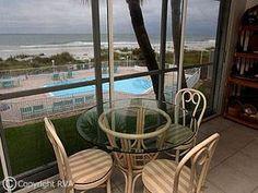 6701 Gulf of Mexico Drive #322   Whitney Beach #322   Longboat Key Vacation Rental Property   RVA