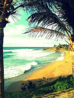 Puerto Rico Vacations