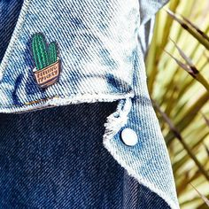 The cutest pins making their way up on the site   .  .  .  .  .   #home #homedecor #interiordesign #interior #interiors #interiorstyling #abmlifeiscolorful #abmlifeissweet #instagood #homesweethome #decor #thatsdarling #plants #cactus #homedecor #homestyle #abeautifulmess #interiordesign #boho #bohostyle #interiorinspo #apartmentdecor #mycovetedhome #currentdesignsituation #plants #homegoods #neutraldecor #thehappynow #pursuepretty #cacti #cactuslover #peopleiveloved