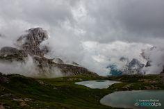 The Guardian by Lorenzo Mattei on 500px