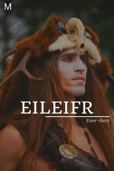 Eileifr - Words - Eileifr meaning Ever-Heir - Cute Baby Names, Pretty Names, Unique Baby Names, Rpg Names, Book Names, Norse Names, Fantasy Male Names, Female Names, Name Writing