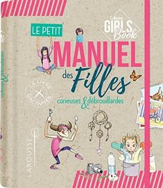Le petit manuel des filles curieuses et dbrouillardes 2035952697 Unlimited Books Terry Goodkind, Importance Of Library, Eugene Ionesco, Online Library, My Emotions, Friends Show, Book Making, Free Reading, Ebook Pdf