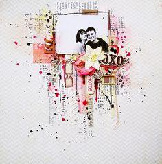 valentines | czekoczyna