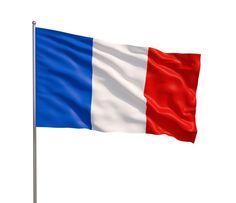 Italian Man Now Speaks French Following Traumatic Brain Injury - http://rozeklaw.com/2016/06/09/italian-man-speaks-french-traumatic-brain-injury/ - http://rozeklaw.com/wp-content/uploads/2016/06/Italian-Man-Now-Speaks-French-Following-Traumatic-Brain-Injury.jpg