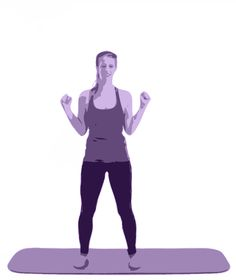 Weekend Challenge: Standing Shoulder Strengthener And Posture Corrector