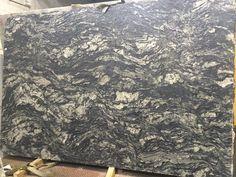 Granite Slabs 1 (Ab   Co) | Earth Stone U0026 Tile ...