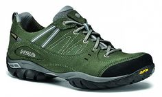 Perfect for hiking and trail walking from mountains to city adventures, the women's Asolo Outlaw waterproof hiking shoes have a Gore-Tex® lining to keep your feet dry wherever they may take you. Trekking Shoes, Hiking Shoes, Waterproof Walking Shoes, Trail Shoes, Outdoor Woman, Outdoor Gear, Footwear, Boots, Sneakers