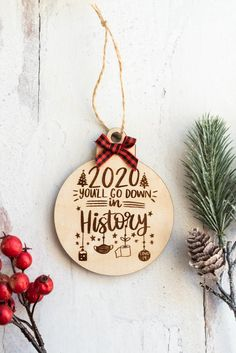 Funny Christmas Ornaments, Christmas Crafts For Gifts, Christmas Art, Christmas Projects, Christmas Traditions, Christmas Humor, Christmas Decorations, Christmas Elephant, Wood Ornaments