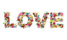 Wallpaper Love 19 Heart Wallpaper Hd, Widescreen Wallpaper, Free Hd Wallpapers, Love Wallpaper, Love You Baby, Love Is All, Gods Love, Heart Art, Love Heart