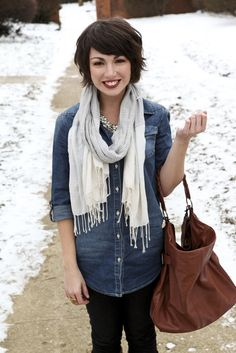 This looks a lot like my hairstyle right now. My Hairstyle, Cute Hairstyles For Short Hair, Pretty Hairstyles, Short Hair Styles, Cut And Style, Style Me, Corte Y Color, Homecoming Hairstyles, Cute Cuts