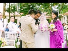 Beautiful In White - Wedding Song - Shane Filan/Westlife Acoustic Piano Cover - Music Video - YouTube
