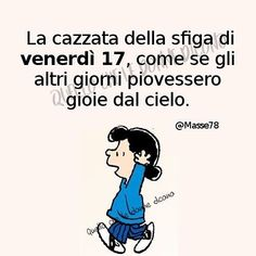 #venerdi17
