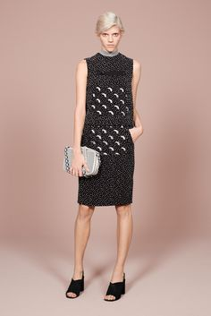 Opening Ceremony | Pre-Fall 2014