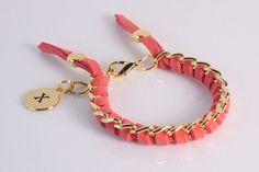 Bijuterias - Pulseiras - :. Coisas de Mulher - Acessórios femininos, bolsas, cintos para todos os estilos. .: