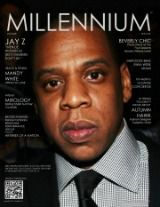 """AUGUST 2013 