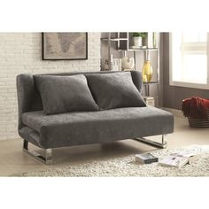 https://i.pinimg.com/236x/3f/b7/c0/3fb7c04a616347026df069328ae8a549--sleeper-sofas.jpg